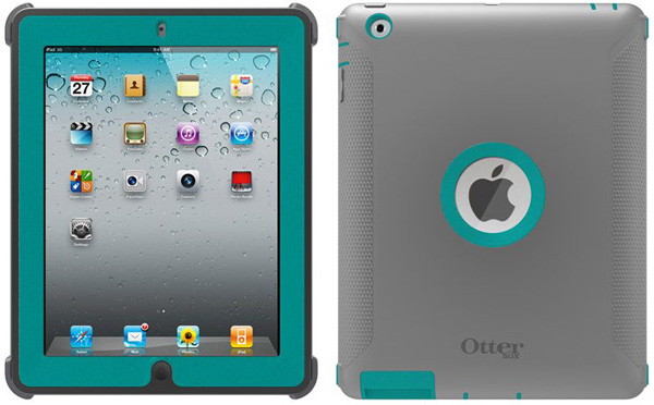 Ipad Cover Roundup The Very Best Cases To Protect Your