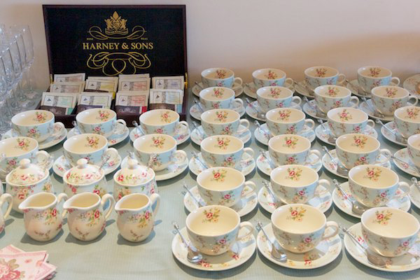 high-tea-company3