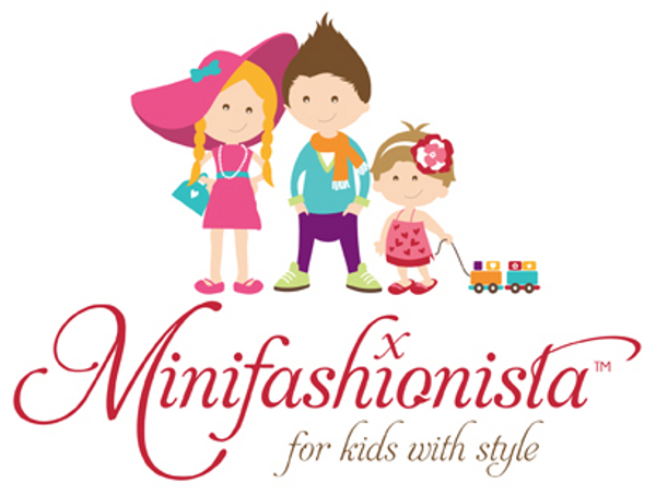 Minifashionista