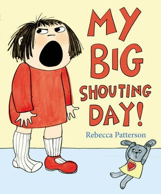 my-big-shouting-day-rebecca-patterson-3