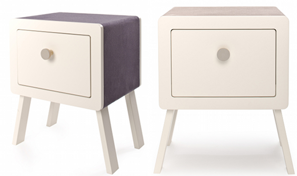 Olli Ella Si Ta Side Table Magically Doubles As Seating