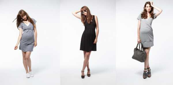 queenbee Our favourite stores   spotlight on Queen Bee Spring/Summer 2012 collection