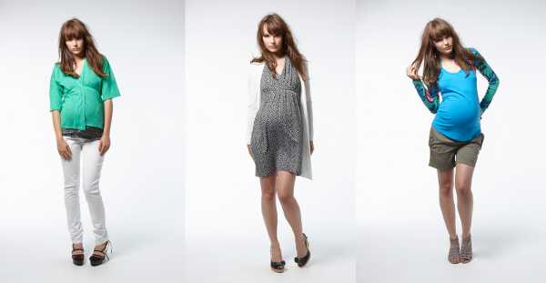 queenbee2 Our favourite stores   spotlight on Queen Bee Spring/Summer 2012 collection
