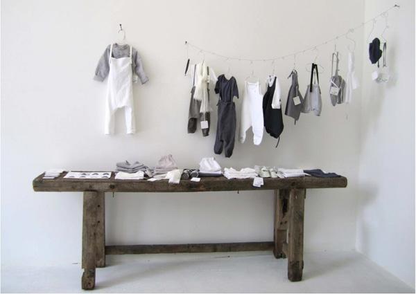 tree house 1 European designer kids fashion from Anja Schwerbrock