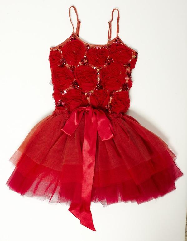 fansy dress ups