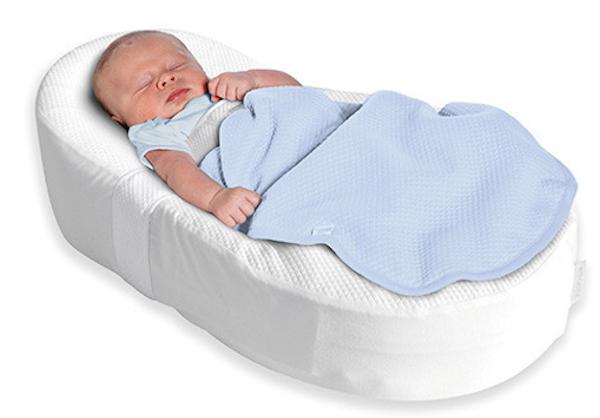 cocobag sleeping bag