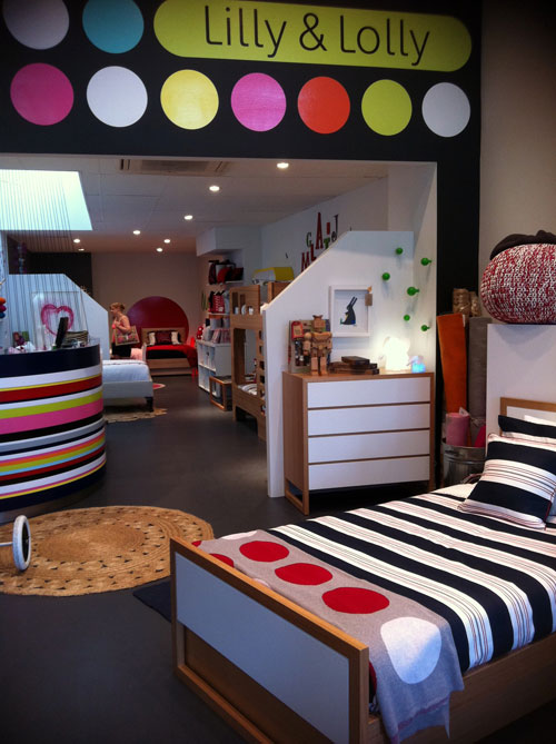 home decoration stores melbourne lilly amp lolly open their melbourne 11376
