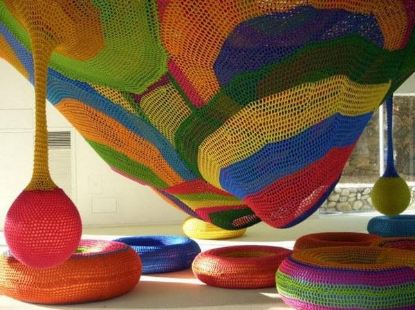crochet_playground_3