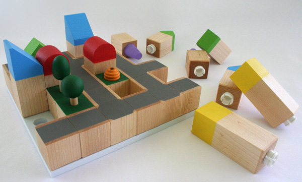 cubiciti 3 web Create clever urban sprawl with Cubiciti wooden blocks