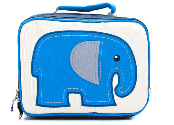 elephant lbox high res Back to School Guide   lunch boxes and food storage