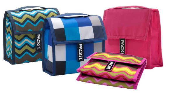 packit display.001 Back to School Guide   lunch boxes and food storage