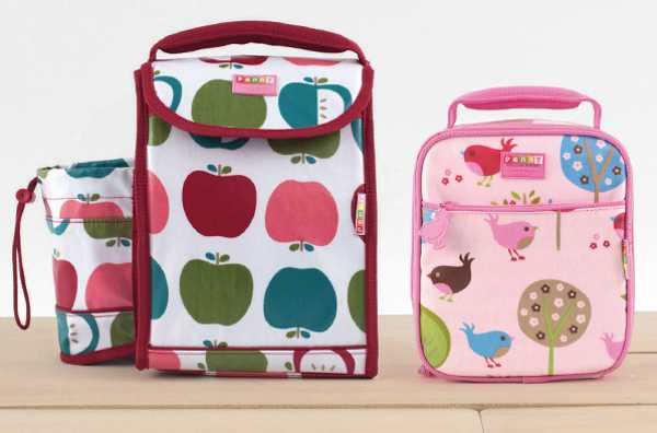 penny Back to School Guide   lunch boxes and food storage