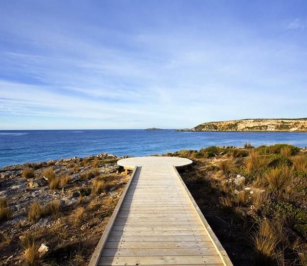 Kangaroo Island: Babyology Explores Kangaroo Island