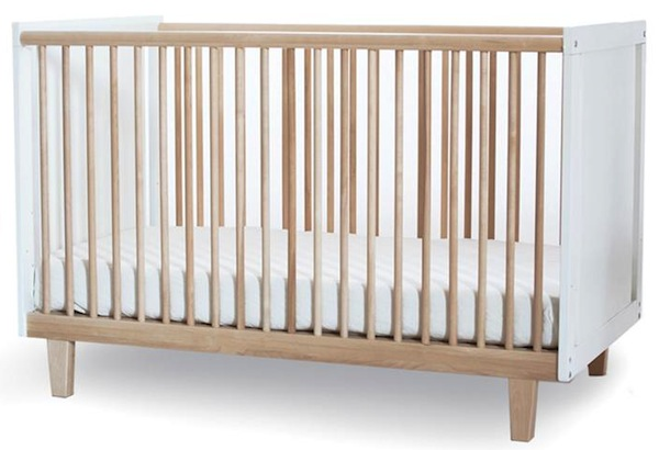 Oeuf cot