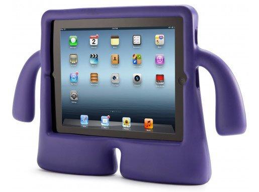 ipad case for kids children apple ipad ipod