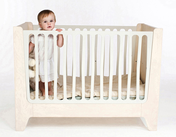 kukuu bird and berry 1 Kukuu – timeless nursery furniture working twice as hard!