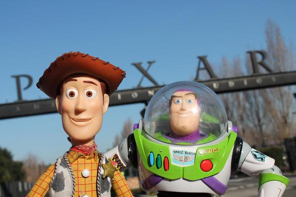 live-action-toy-story-project-2