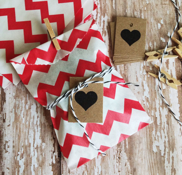 print smitten web Made with love   our guide to a DIY Valentines Day!