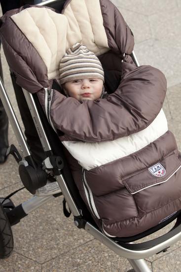 7am Enfant Baby Shielf