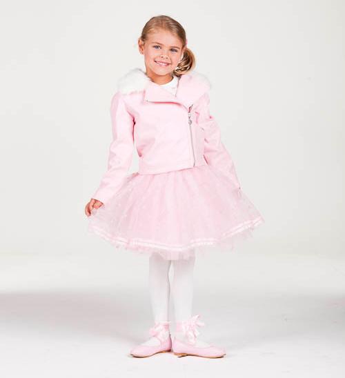 Barbie-Pink-1