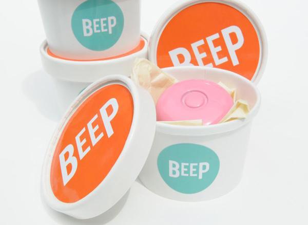 Beep-Bicycle-Bells-Packaging-web