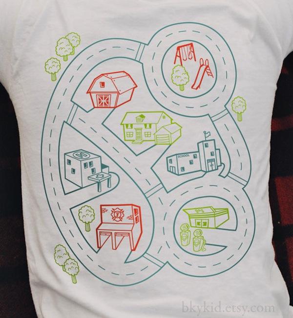 Car_play_mat_shirt_2