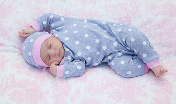 Huckleberry-Lane-baby