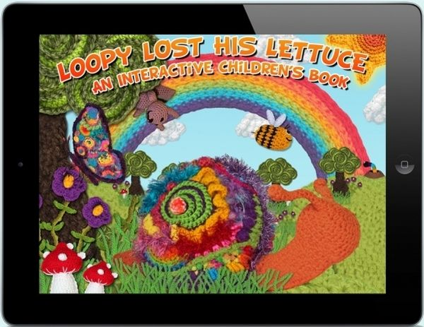 Loopy-lost-his-lettuce-5
