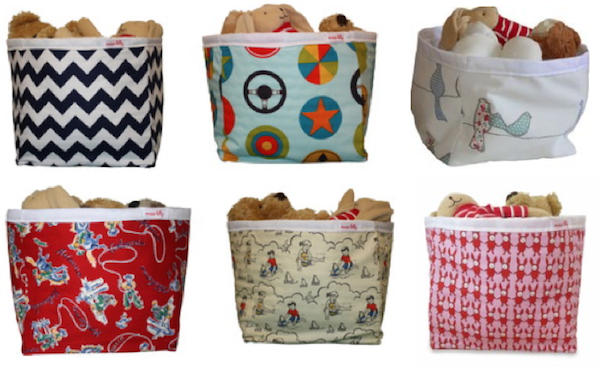 MissLilly_Fabrictoyboxes_2