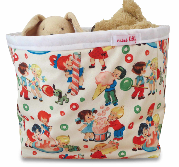 MissLilly_fabrictoyboxes_1