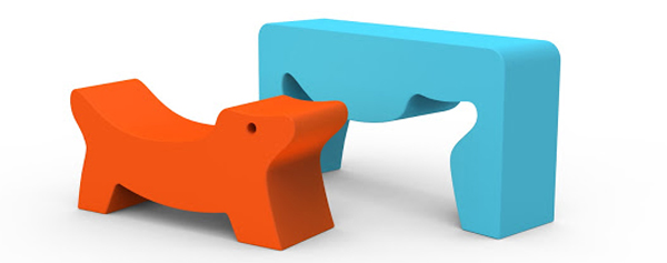 Sotano Studio 2 web Sotano Studio   kids foam furniture to inspire imaginative play!