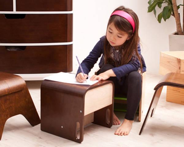 Bloom Pogo furniture