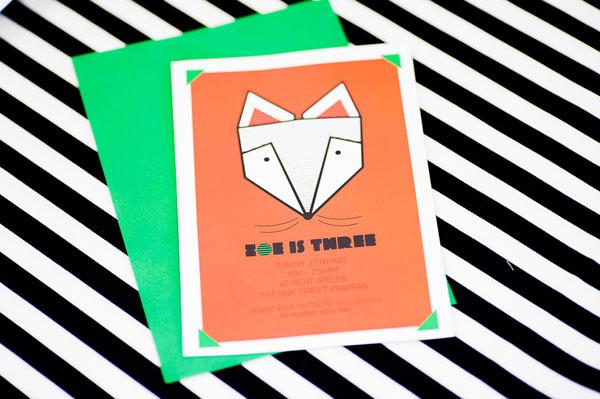fox-party-invite