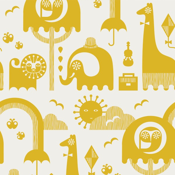 jonathan adler junior wallpaper 2013 Jonathan Adler Junior wows for 2013