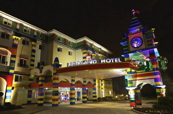 legoland-california-hotel-2