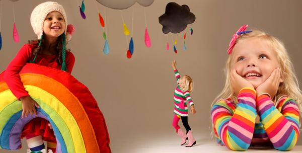 little boo tek Our favourite stores   spotlight on Little Boo Teek