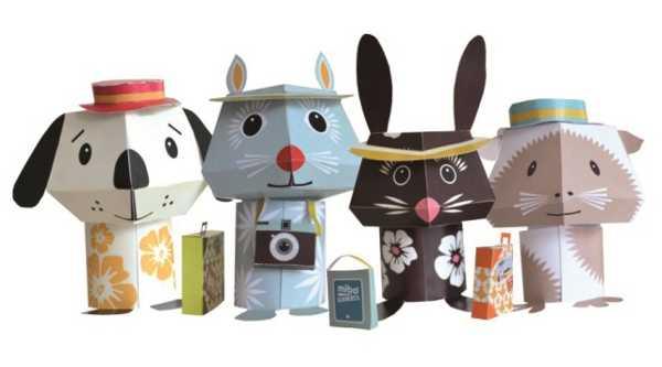 littlebooteek9 Our favourite stores   spotlight on Little Boo Teek