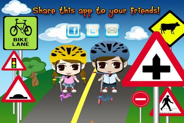 maddie-and-matts-safe-world-app-4