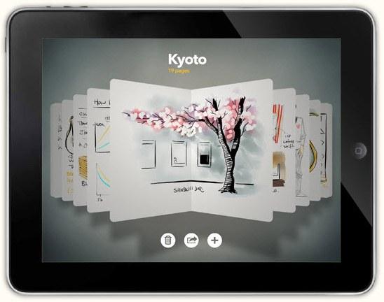 paper-fiftythree-app-1