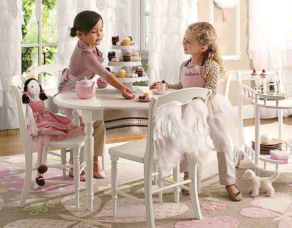 pottery-barn-kids3