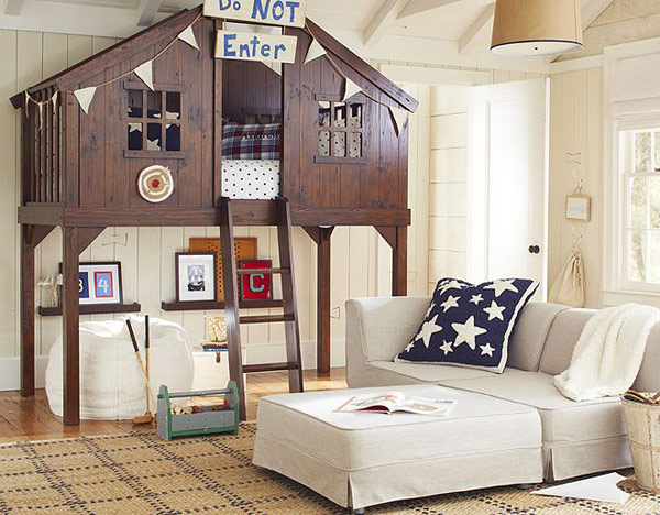 pottery-barn-kids4