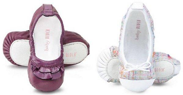 Kids first kicks a toddler shoe round up
