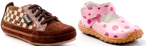 shoeshoofshoes