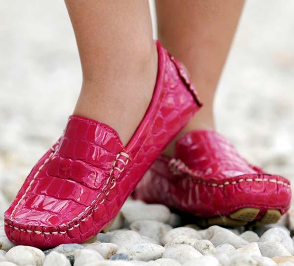 shoesmooky