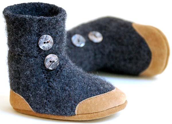shoesslipper1