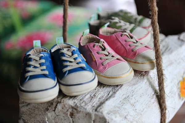 shoestiptoey