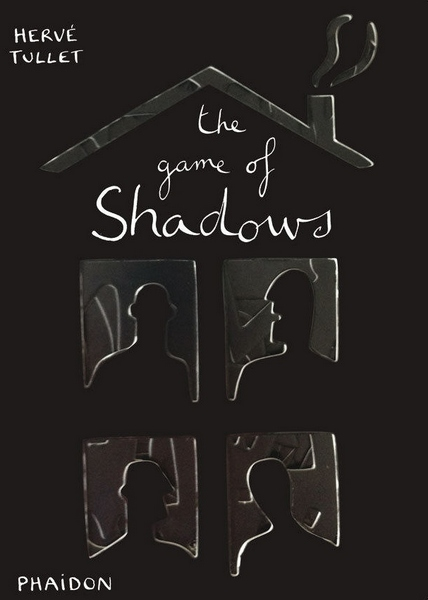 the-game-of-shadows-herve-tullet-1