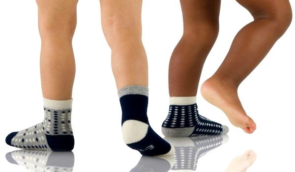 children's odd socks