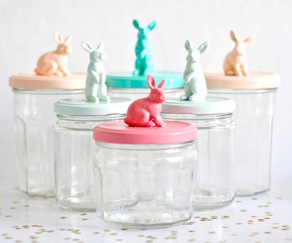 Bunny-jars-web