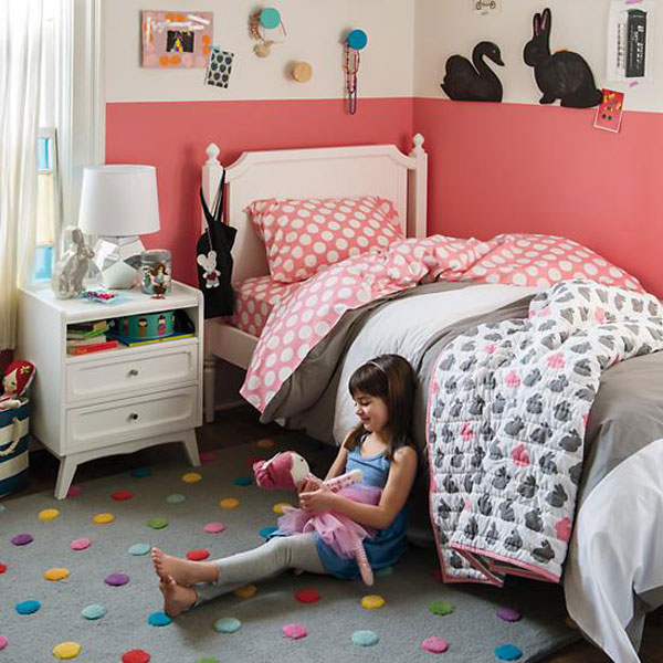 New-School-Bedding-hop-to-it-web